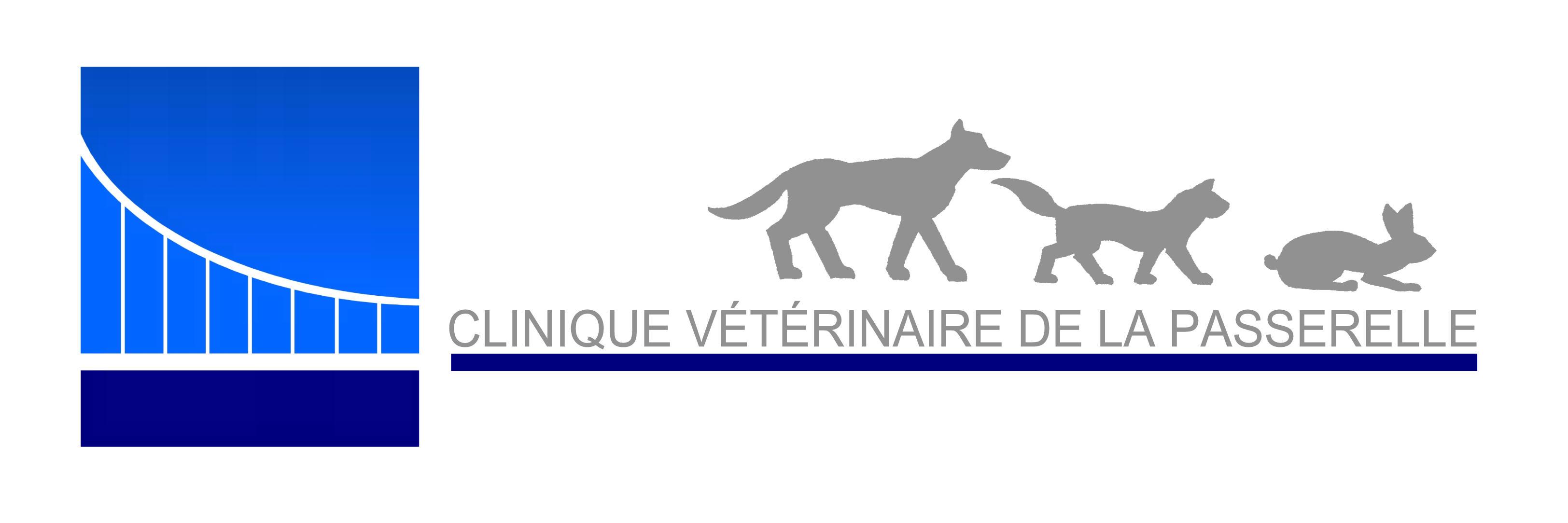 clinique passerelle veterinaire givors grigny chasse rhone véto