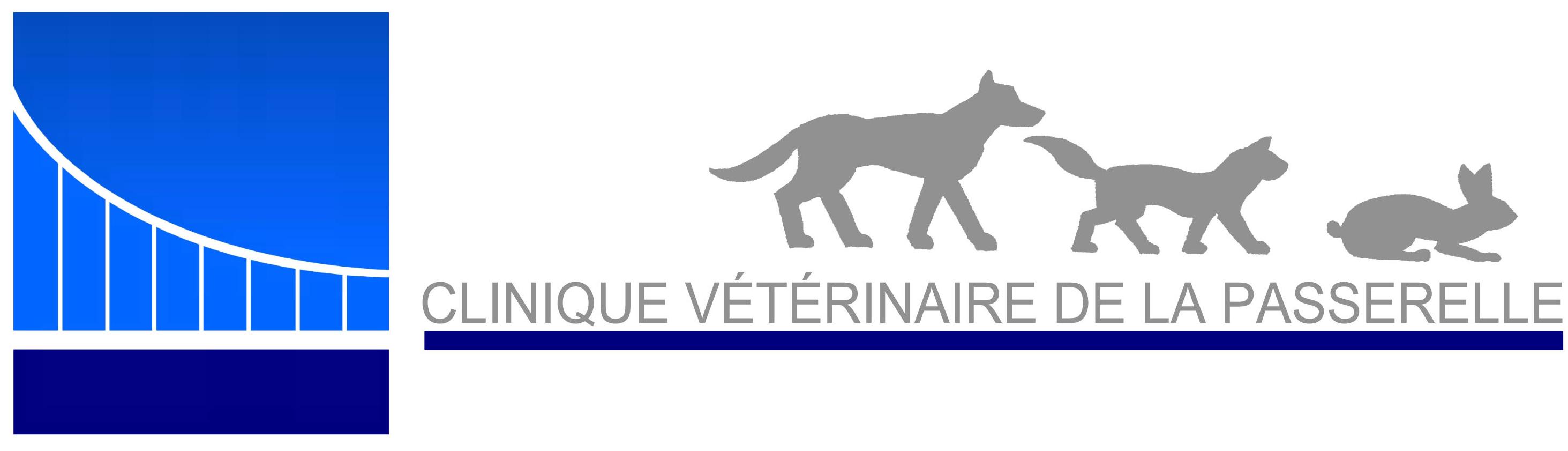 La clinique vétérinaire de la passerelle – Givors Grigny & Chasse sur Rhône